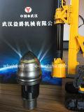 Morceaux de perçage en alliage de haute qualité 3060L