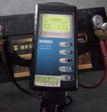 Accumulatore per di automobile della batteria del veicolo automobilistico del mercato SMF dell'America 31s