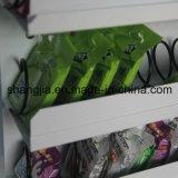 Торговый автомат презерватива и сигареты