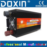 DOXIN 220V 2000W grosser Fähigkeit-Autoinverter