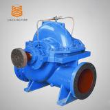 튼튼한 공업 공정 스테인리스 화학제품 펌프
