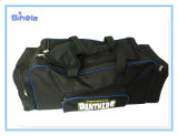 Мешок Duffel 3 размеров, мешок спортов