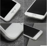 Nuovo vetro Tempered originale per i iPhone 6 & 6 più