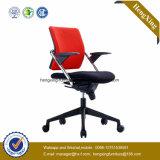 Neue Entwurf Mutil-Funktion Luxuxgewebe-Stuhl (Hx-R0007)