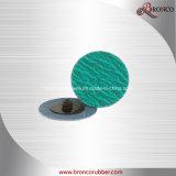 Быстро диск изменения для сплавленной стали