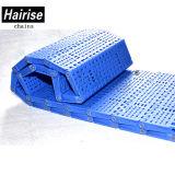 Bande de conveyeur de Mosdular de machine à emballer Har7800