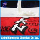 Excelente cola de plástico de poliuretano de força adesiva (PU-830)