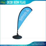 Indicateur décoratif de bureau/Tableau de polyester fait sur commande (B-NF09M03011)