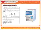 PT6000I médicale entièrement automatique analyseur d'hématologie