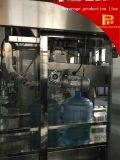 Máquina de enchimento automática da água bebendo da cubeta 3L-10L do bom uso
