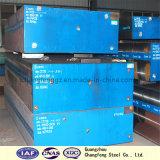 Strato dell'acciaio da utensili per acciaio laminato a caldo 718/1.2738/P20+Ni