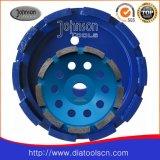 Od115mm определяют колесо чашки рядка