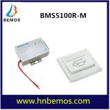 リモート・コントロールコントローラのABS箱RFIDの読取装置のキーパッドとのドアのアクセス制御