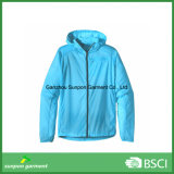 Ciclismo Wear Windbreaker for Outdoor Gym Equipment Outdoor Products