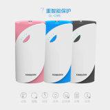 Alta calidad de la batería 5200mAh de la potencia Kingleen-C365 para el teléfono