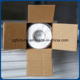 Популярная холодная пленка слоения для материала печатание