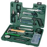 15 PCS-Pflege-Hilfsmittel-Set/Hilfsmittel-Installationssatz