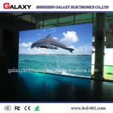 Visualizzazione completa dell'affitto LED di colore di prezzi all'ingrosso P4/P5/P6 video/parete/schermo/comitato/esposizione esterni di Signfor, fase, congresso