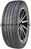 Pneumático, pneu, pneumático radial, pneumático 185r14c 195r14c 185/60r14 205/60r16 do carro
