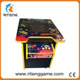 1대의 아케이드 게임 기계에 대하여 2개의 측 탁자 60