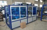 """Empaquetadora automática del cartón para las botellas """" (WD-XB15)"""