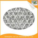 Mangueira da composição do vidro de fibra da folha de alumínio