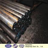 Прессформа работы DIN 1.2379/D2/SKD11 холодная стальная умирает сталь