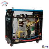 200 Ampere-Luft-Inverter-Plasma-Scherblock LG200