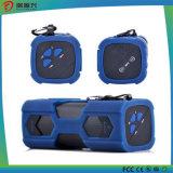 Bluetooth Aufsatz-Lautsprecher mit NFC