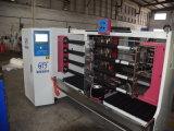 Машина автоматической ленты упаковки BOPP разрезая