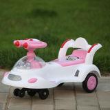 Neues Art-Schwingen-Auto für Kind-Fahrt auf Spielzeug