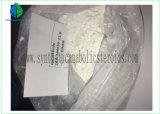 Productos directos Dutasteride (CAS de la materia prima del fabricante del reforzador del sexo: 164656-23-9)