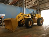 5ton High Quality Loader, Front End Wheel Loader, Loader for Sale