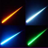 Im Freien Innen-LED-Meteor-Licht