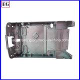 L'alta precisione i pezzi meccanici di alluminio della pressofusione