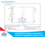 Buick Gl8 III MPV 2011년 OEM를 위한 자동 알루미늄 방열기 9040272