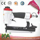 22 GA. Grapadora del aire 1416 para la construcción, Furnituring y así sucesivamente