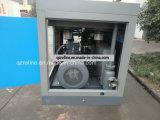Kaishan LG-22/8g 180HP hermetischer Schrauben-Kompressor für Industrie