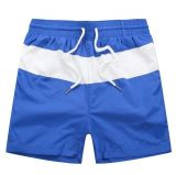 Cheap Personnaliser Personal Brand Fashion Quick Dry Men Sports Shorts