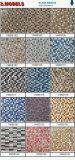 유리와 돌 모자이크 (VMS8133, 300X300mm)