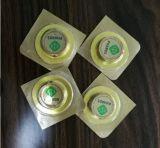 Farmacéutica estéril de dispositivos médicos Blister Máquina de embalaje