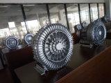 El ventilador doble de la alta presión de la etapa