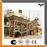 Novo tipo equipamento do concreto da construção