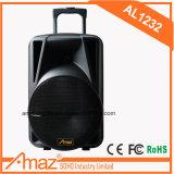 Temeisheng beweglicher Laufkatze-Lautsprecher