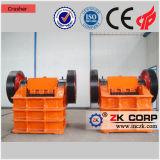 Hohe Cruching Effciency Baryt-Kiefer-Zerkleinerungsmaschine mit bestem Preis