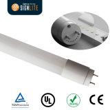 Berufsgefäß-Licht des hersteller-9W 14W 18W T8 LED