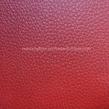Goedkope Binnen VinylVloer Lichi voor Hof Multifunctionele 4.5mm van het Pingpong