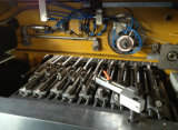 De automatische Machine van de Verpakking van het Karton van de Hardware (jdz-100G)