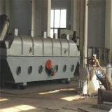 Сушильщик кипящего слоя серии Gzq