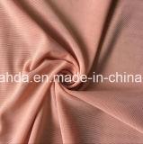 Tessuto della biancheria intima della maglia (HD1401043)